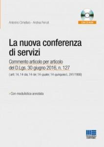 conferenza_dei_servizi