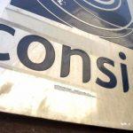Nelle gare Consip più veloce lo svincolo delle cauzioni per i concorrenti non aggiudicatari