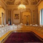 Al vaglio della Corte Costituzionale il regime della decorrenza del termine per la proposizione dei motivi aggiunti nel rito appalti