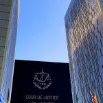Partecipazione alla procedura di gara: alla Corte di Giustizia le conseguenze derivanti dalla falsa dichiarazione resa dell'impresa ausiliaria