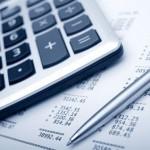 Costi di interfacciamento e concorrenza