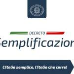 """L'art. 4 del Decreto Semplificazioni (D.L. n. 76/2020): le novità sul termine di stipula dei contratti pubblici e sul rito speciale """"appalti"""""""