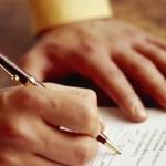 Brevi note di commento alla decisione del Cons. Stato, Sez. III, 26.10.2020, n. 6530 con particolare riferimento agli obblighi dichiarativi del concorrente