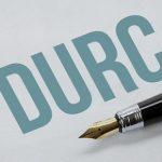 Il rilascio del DURC irregolare è ostativo ad un affidamento allorché difettino i relativi presupposti? Può l'interessato impugnare il DURC