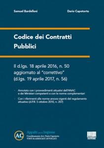e-book_codice_300