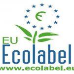 La Commissione europea adotta i nuovi Criteri Ecolabel UE per i Servizi di pulizia
