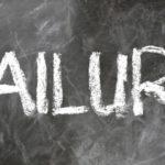Fallimento della consorziata designata dell'esecuzione dei lavori in corso di gara: legittima la sostituzione