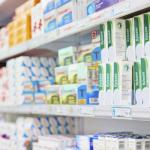 Le Regioni possono abbassare i prezzi dei farmaci dopo l'aggiudicazione delle gare