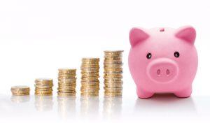 garanzie finanziarie