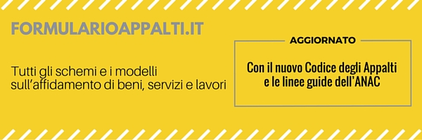 formularioappalti_it_5_