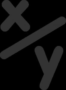 frazionamento