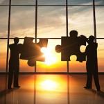 Fusione per incorporazione tra operatori già prequalificati singolarmente