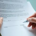 Sulla corrispondenza tra quote di qualificazione ed esecuzione nell'ambito dei contratti di servizi
