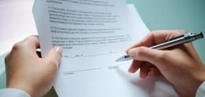 contratti di servizi