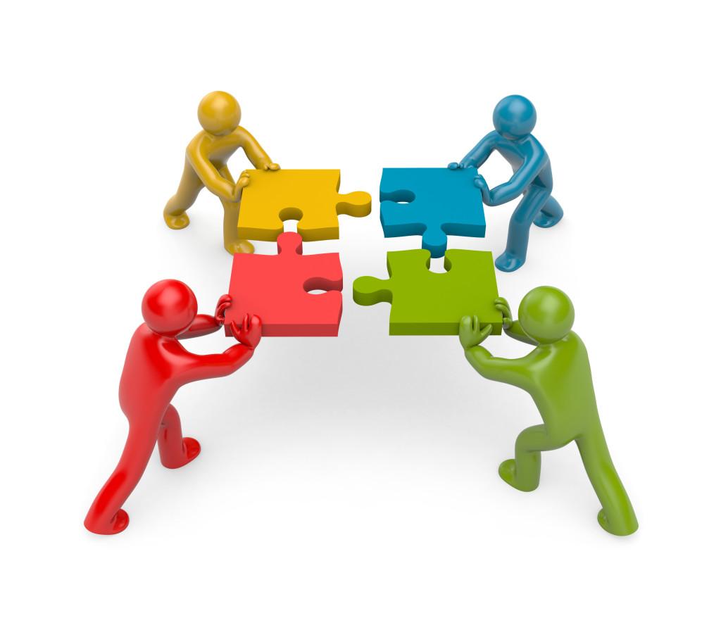 gestione associata