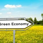 Collegato ambientale alla legge di stabilità 2016: al via la rivoluzione verde