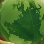 Appalti verdi: il collegato ambientale e le misure di green economy