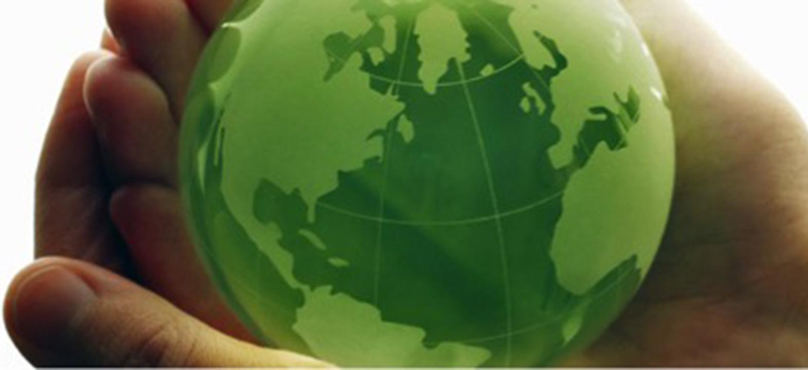 appalti sostenibili