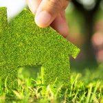 Protocolli di promozione degli Appalti verdi: la PA scende in campo
