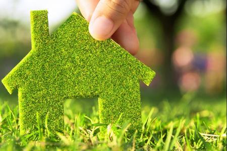 criteri minimi ambientali