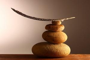 hard-soft-balance