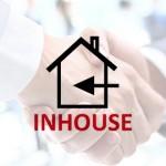 Gli affidamenti diretti alle società in house providing con soci privati