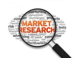indagine_mercato