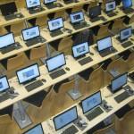 La clausola Sociale negli orientamenti giurisprudenziali più recenti