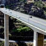 infrastrutture strategiche