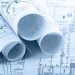 I servizi di architettura e ingegneria dopo il correttivo al codice appalti