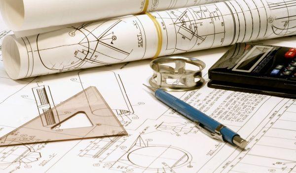 architettura e ingegneria