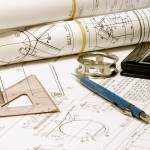 Oneri di sicurezza aziendale e affidamento dei servizi di architettura e ingegneria