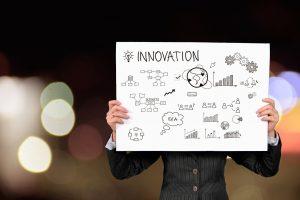 appalti innovativi