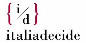 italia_decide