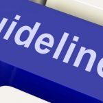 Aggiornamento delle Linee Guida n. 2 sull'OEPV: il Consiglio di Stato invita L'ANAC a fornire indicazioni maggiormente utili e operative per la scelta dei criteri di aggiudicazione