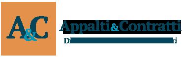 Appalti & Contratti