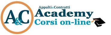 Bilancioecontabilita academy
