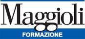 logo-maggioliformazione
