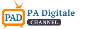 logo-pa-digitale-channel