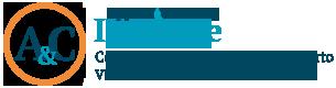 logo_aec-imprese
