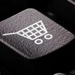 Contenuto ed efficacia del catalogo dei beni e servizi del MePA
