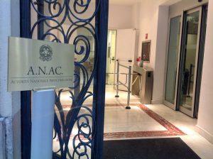 contributo ANAC