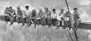 costi della manodopera