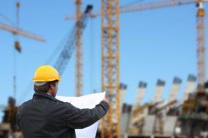 norme tecniche per le costruzioni