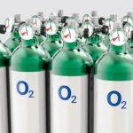 Appalto per la fornitura domiciliare di ossigenoterapia