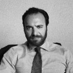 Ernesto Papponetti
