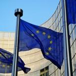 Appalti pubblici: il recepimento delle nuove direttive comunitarie