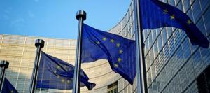 parlamento-europeo-2-890x395_c