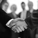 Patto di integrità, soccorso istruttorio: i chiarimenti ANAC