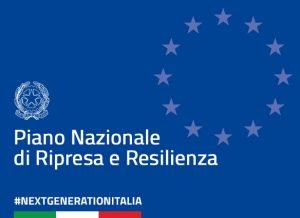 Piano Nazionale di Ripresa e Resilienza - PNRR